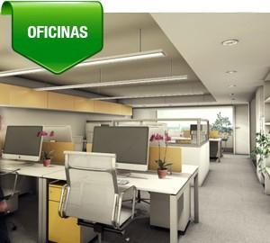 grid_oficinas