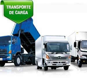 grid_transporte de carga